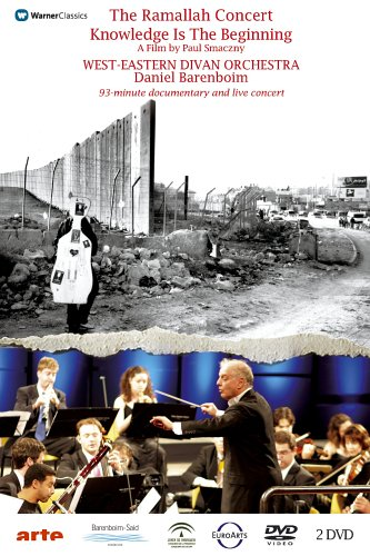 The-Ramallah-Concert-Knowledge-Is-the-Beginning-West-Eastern-Divan-Orchestra-Barenboim-B000BS6YBA-L.jpg
