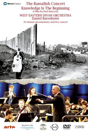 The-Ramallah-Concert-Knowledge-Is-the-Beginning-West-Eastern-Divan-Orchestra-Barenboim-B000BS6YBA-L.jpg
