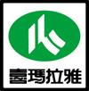喜瑪拉雅logo.jpg