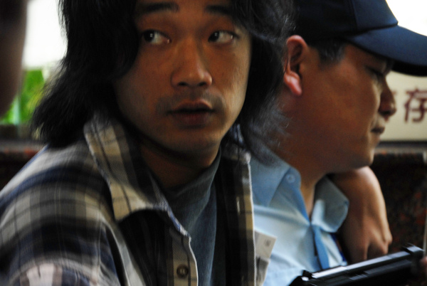director's photo.JPG