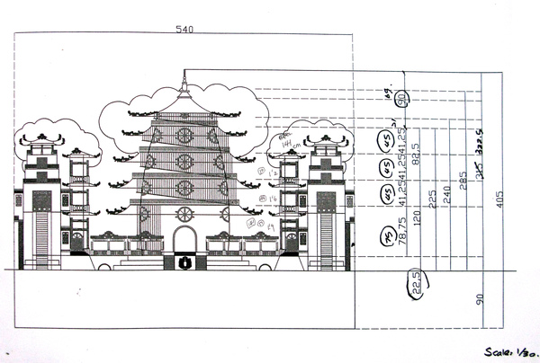 紙洋房超級Design-01.jpg