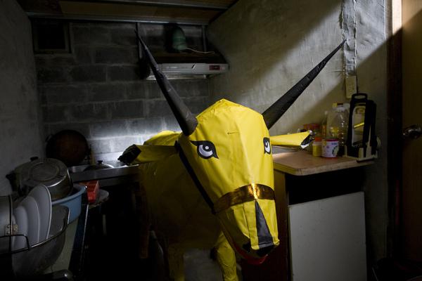 09紙牛在廚房20081005-0010.jpg