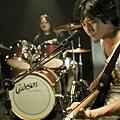 莫子練團20081008-0158.jpg