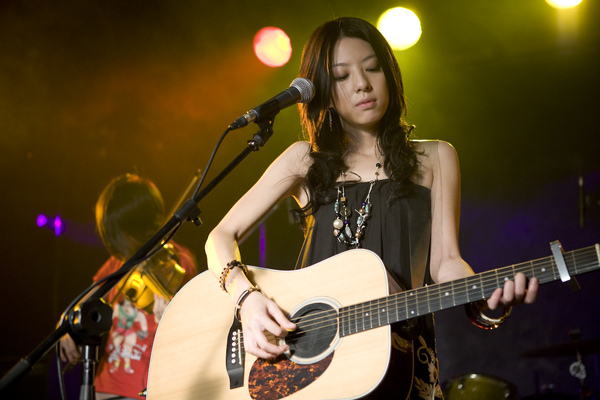 凱西the wall演唱20081020-0133.jpg