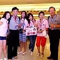 圓夢大使前進柬埔寨