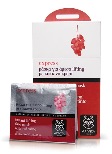 apivita-express-instant-lifting-face-mask-with-red-wine.jpg