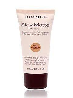 Rimmel-Stay-Matte-Makeup-LP.jpg_e_b531446b815d841fa57ff7ac29559923.jpg