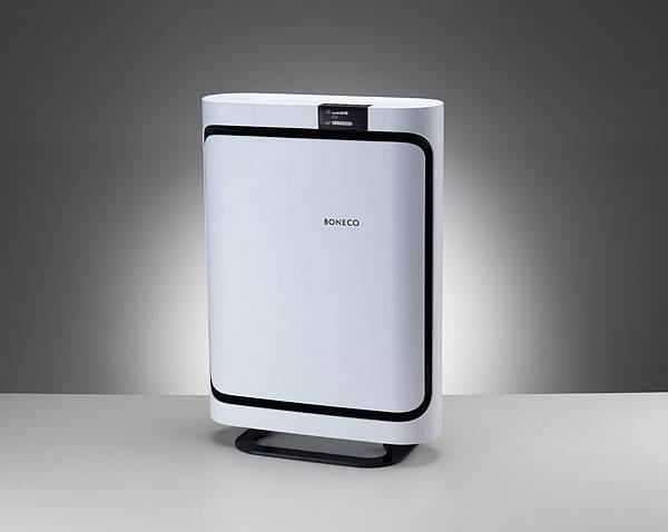 BONECO P500 (2015年底登場,敬請期待)