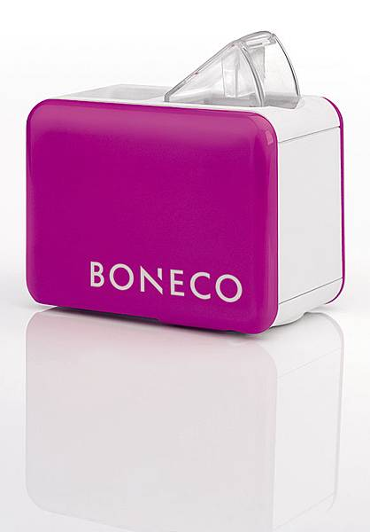 BONECO U7146 攜帶型加濕器
