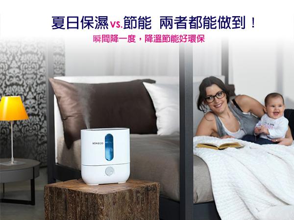 blog圖_冷氣房保濕