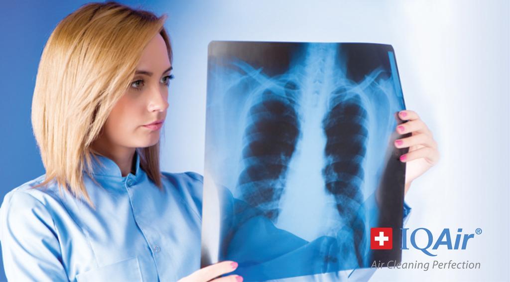 lung canser.jpg