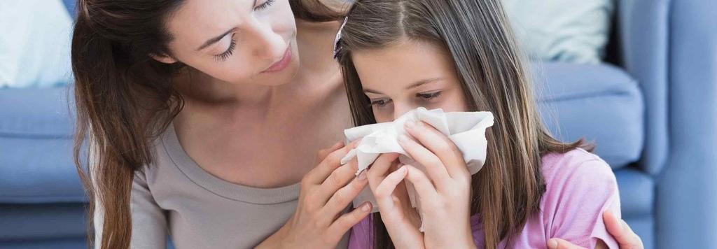 211_influenza_banner.jpg