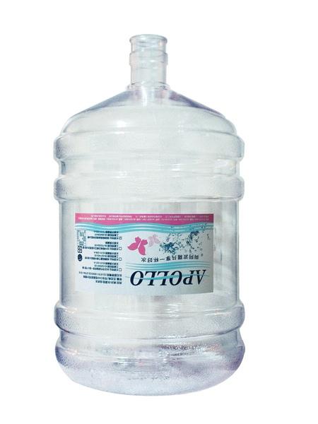 bottlebigwater.jpg