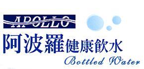 logo290x139.jpg