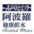 logo255x255.jpg