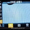 CIMG9857.JPG