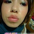 DIOR藍星唇彩+映光唇蜜