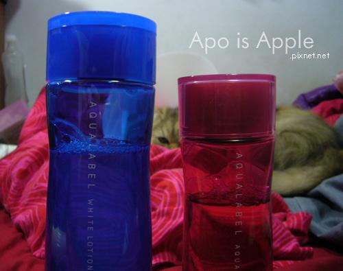 AQUALABEL高效活膚導入液200.jpg