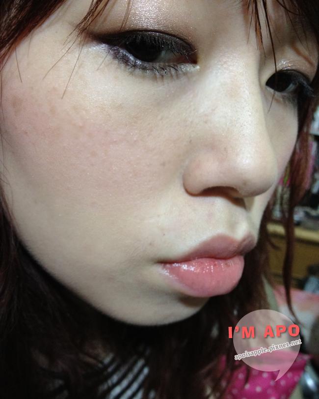 IMG_9966.jpg