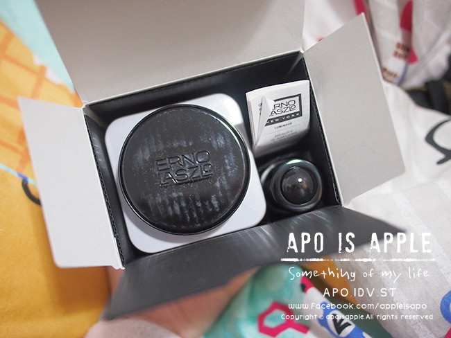 P2160004.JPG