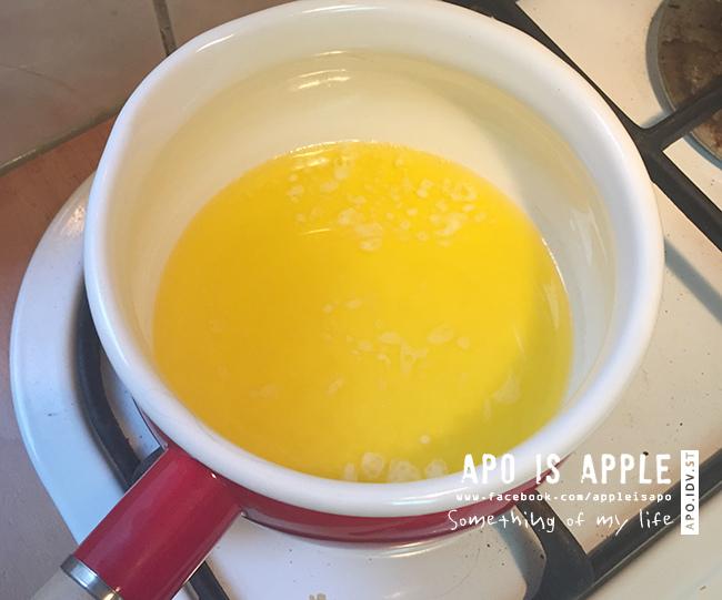 APO IS APPLE 老奶奶 檸檬糖雙蛋糕 作法 食譜3.JPG