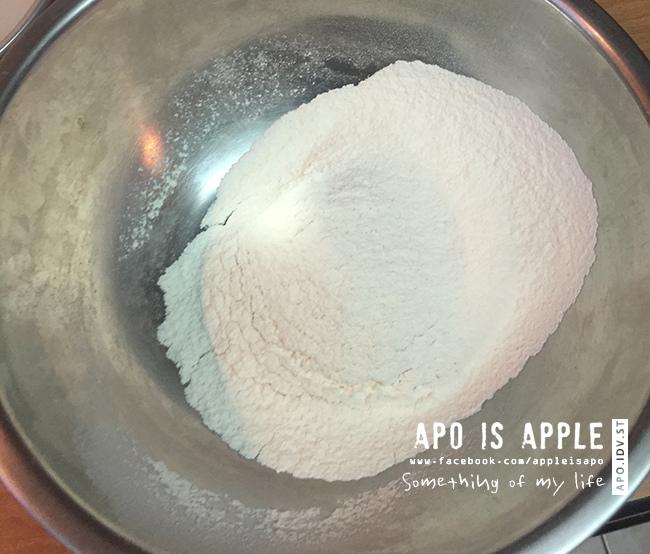 APO IS APPLE 老奶奶 檸檬糖雙蛋糕 作法 食譜4.JPG