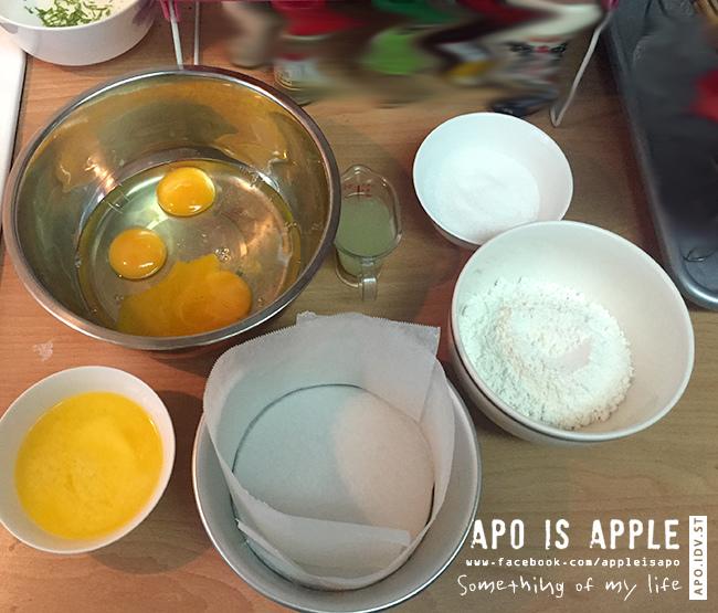 APO IS APPLE 老奶奶 檸檬糖雙蛋糕 作法 食譜1.JPG
