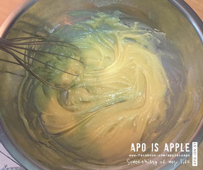 APO IS APPLE 老奶奶 檸檬糖雙蛋糕 作法 食譜5.JPG