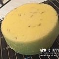 APO IS APPLE 老奶奶 檸檬糖雙蛋糕 作法 食譜10.JPG