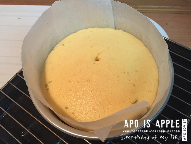 APO IS APPLE 老奶奶 檸檬糖雙蛋糕 作法 食譜8.JPG
