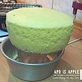 APO IS APPLE 老奶奶 檸檬糖雙蛋糕 作法 食譜9.JPG