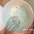 APO IS APPLE 老奶奶 檸檬糖雙蛋糕 作法 食譜13.JPG
