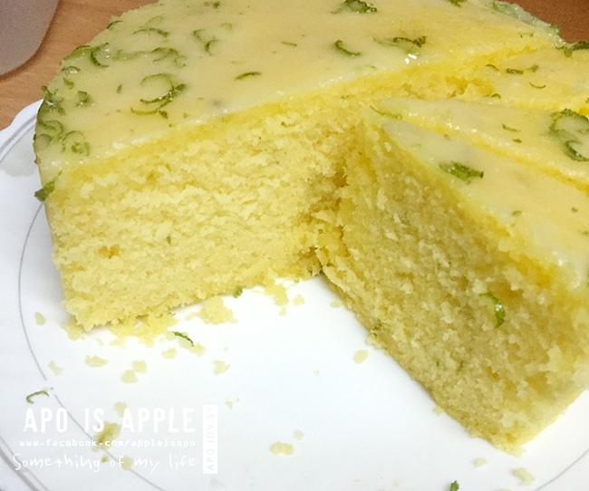 APO IS APPLE 老奶奶 檸檬糖雙蛋糕 作法 食譜15.JPG