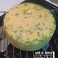 APO IS APPLE 老奶奶 檸檬糖雙蛋糕 作法 食譜14.JPG