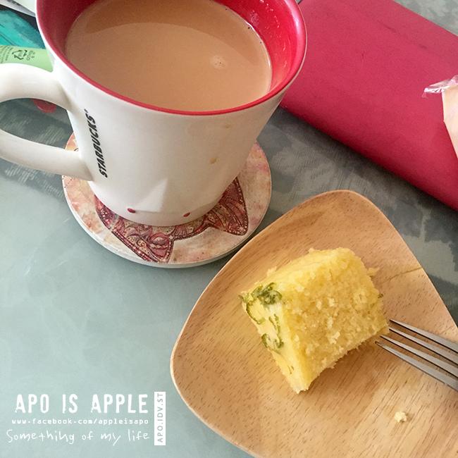 APO IS APPLE 老奶奶 檸檬糖雙蛋糕 作法 食譜16.JPG