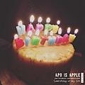 APO IS APPLE 老奶奶 檸檬糖雙蛋糕 作法 食譜17.JPG