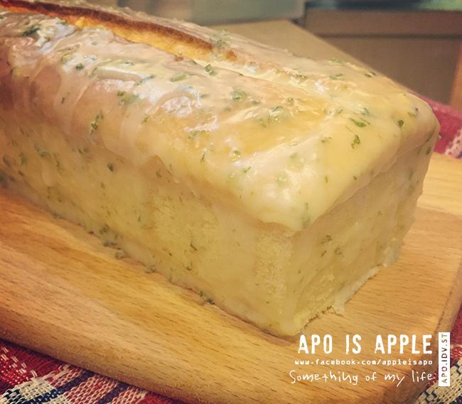 APO IS APPLE 老奶奶 檸檬糖雙蛋糕 作法 食譜20.JPG