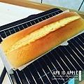 APO IS APPLE 老奶奶 檸檬糖雙蛋糕 作法 食譜22.JPG