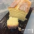 APO IS APPLE 老奶奶 檸檬糖雙蛋糕 作法 食譜19.JPG