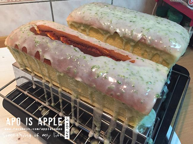 APO IS APPLE 老奶奶 檸檬糖雙蛋糕 作法 食譜21.JPG