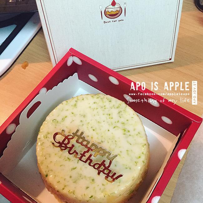 APO IS APPLE 老奶奶 檸檬糖雙蛋糕 作法 食譜25.JPG