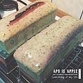 APO IS APPLE 老奶奶 檸檬糖雙蛋糕 作法 食譜24.JPG