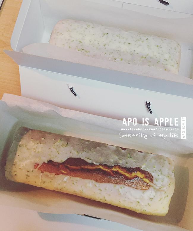 APO IS APPLE 老奶奶 檸檬糖雙蛋糕 作法 食譜23.JPG