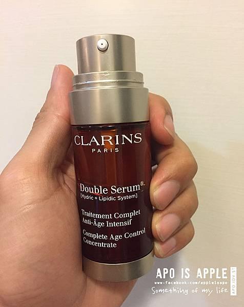 Clarins--克蘭詩黃金雙激萃15.jpg