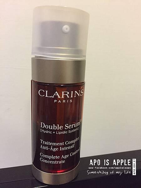 Clarins--克蘭詩黃金雙激萃16.jpg