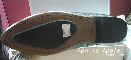 P1210240.jpg