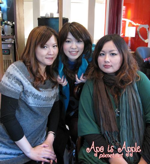 AK、YUKI&ME.jpg