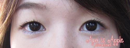 K的銀色眼線膠.jpg