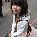 IMG_6048.jpg