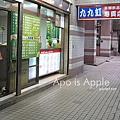 IMG_7478.jpg